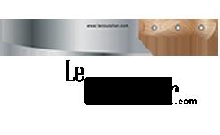 La Coutellerie de Laguiole, couteaux et arts de la table